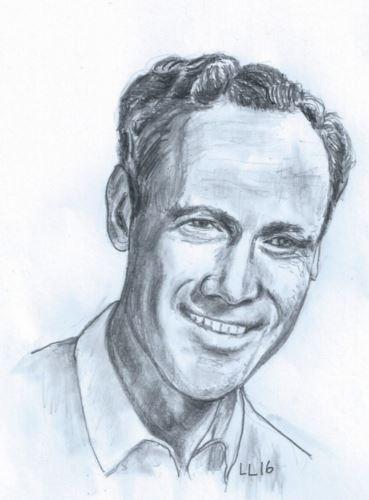 Knud Lundberg
