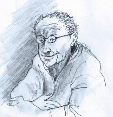 Psykologen